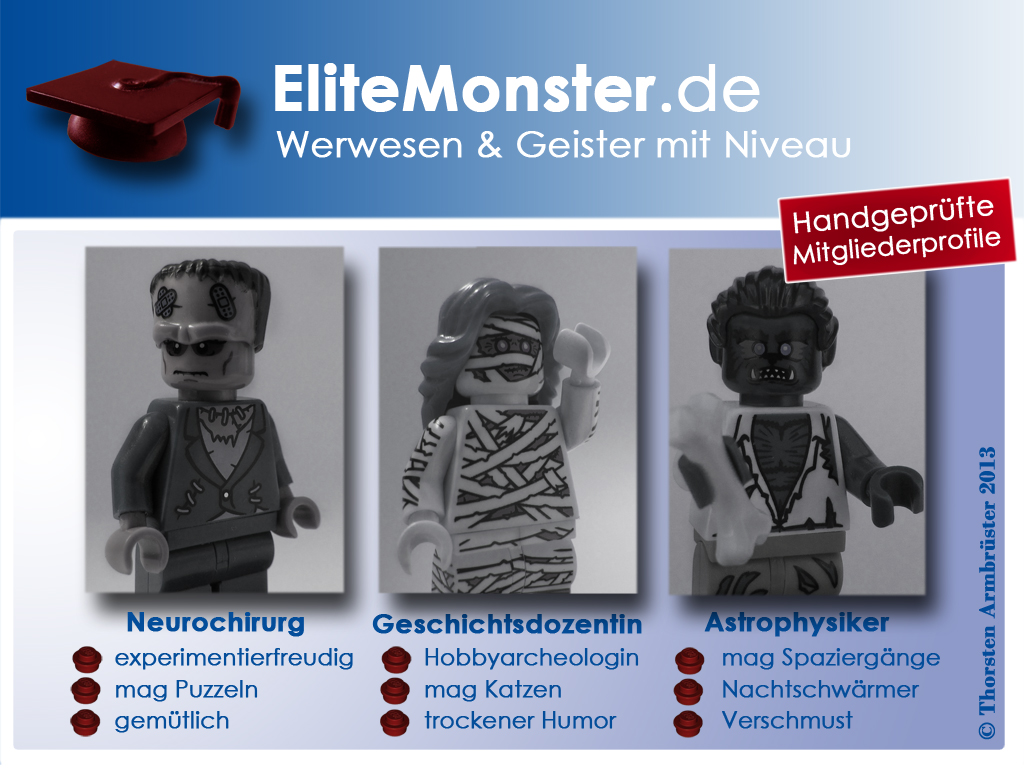 elitemonster