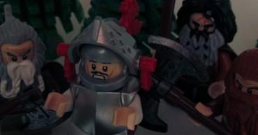 Saruman the Snowwhite