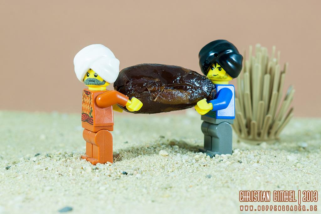 Lego_Orient_Dattelschlepper_article