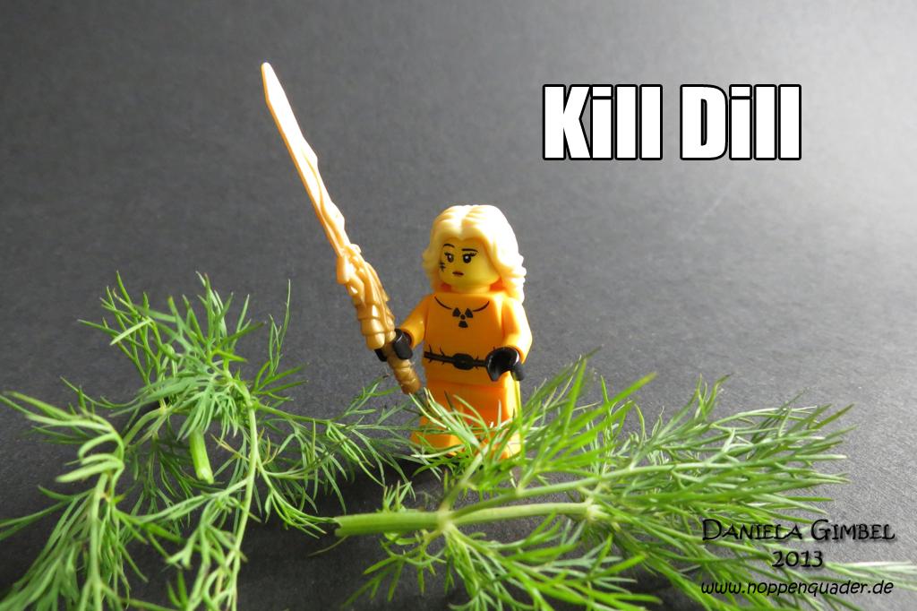 2013-09-21 Kill