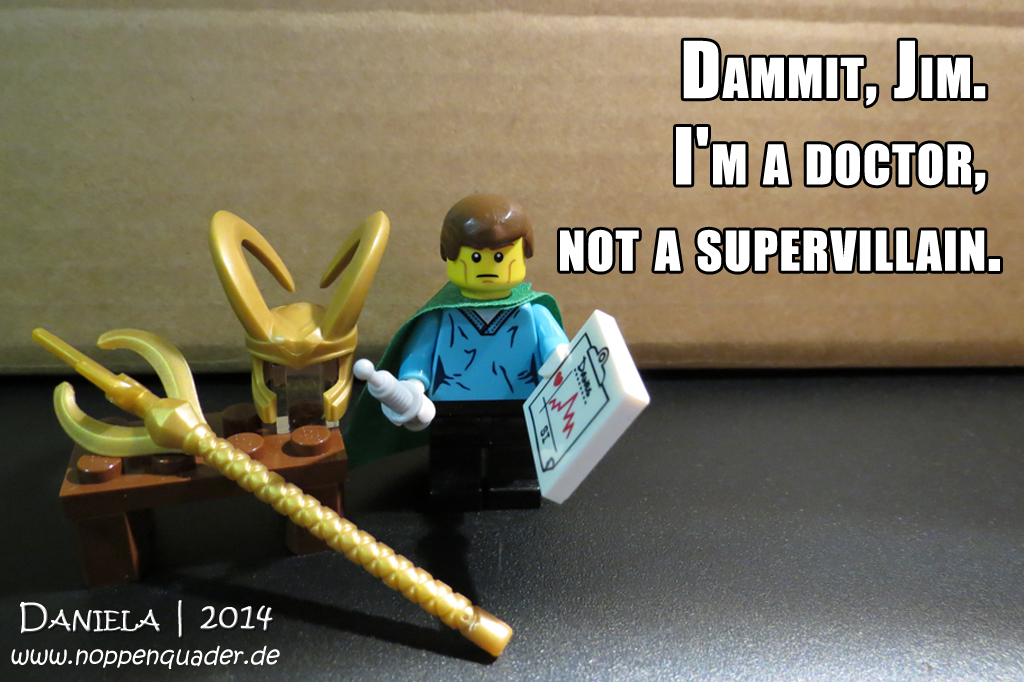 2014-04-09 Bones-Supervillain