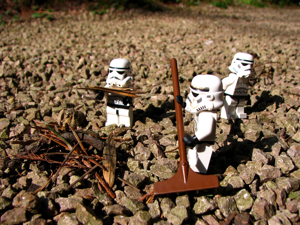 unemployed stormtrooper_gardening
