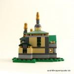 lego minifig noppenquader micro moc darmstadt mathildenhöhe jugendstil russische kapelle architektur