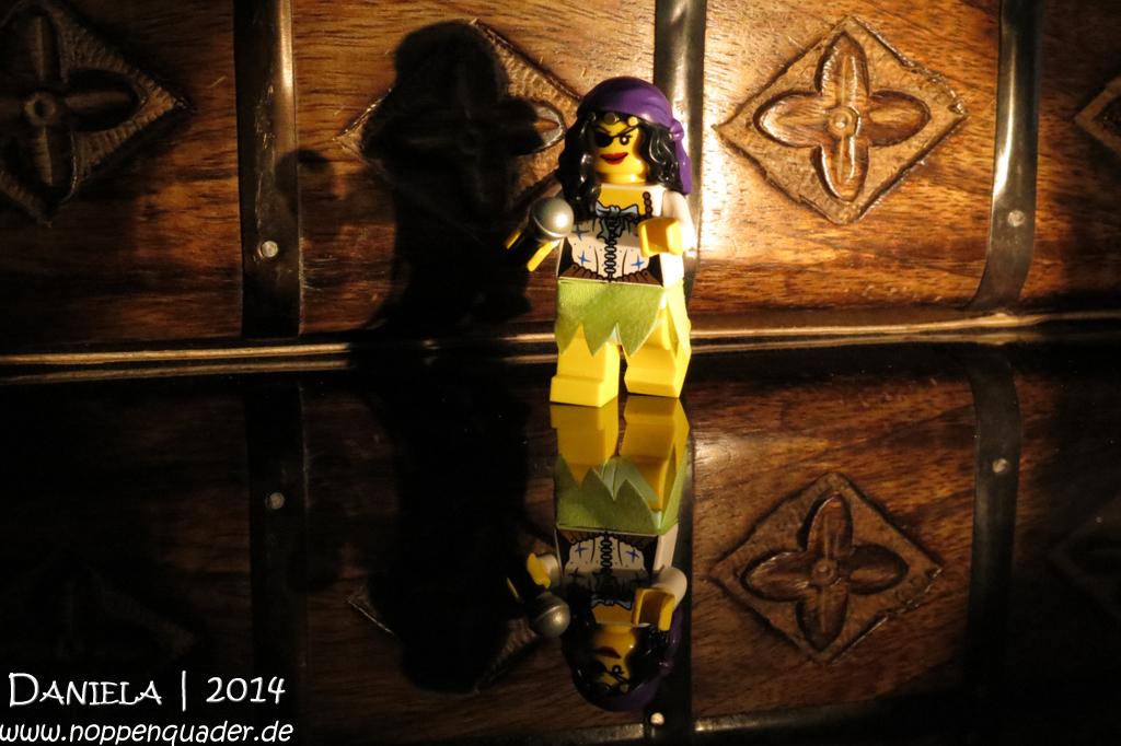2014-08-13 PirateDancer