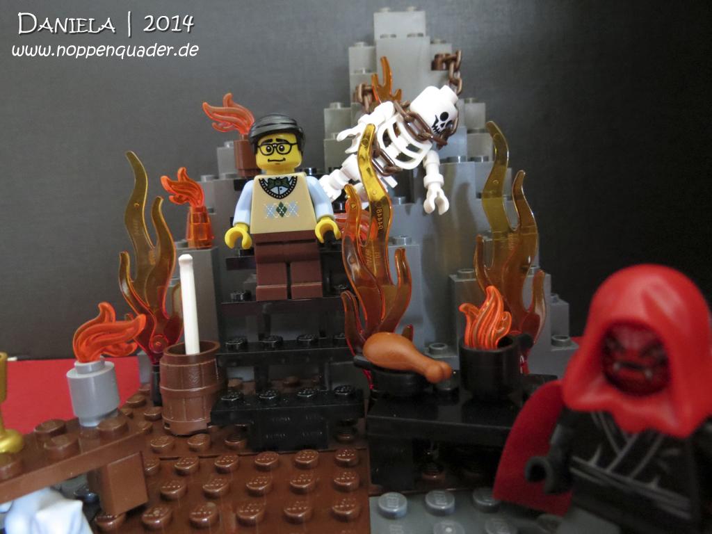 2014-10-15 Folgenschwer
