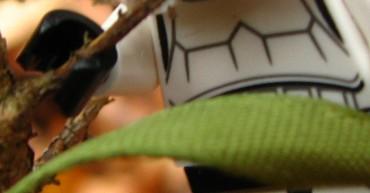 Stormtrooper Christmas part 02