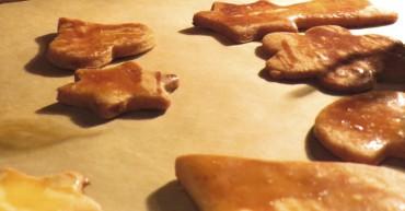 Weihnachtsvorbereitung bei den Minifigs (5)