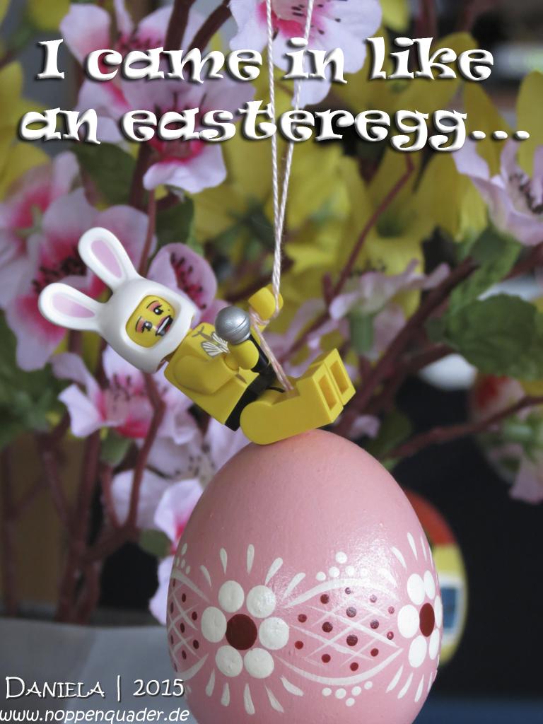 2015-04-05 Ostergrüße