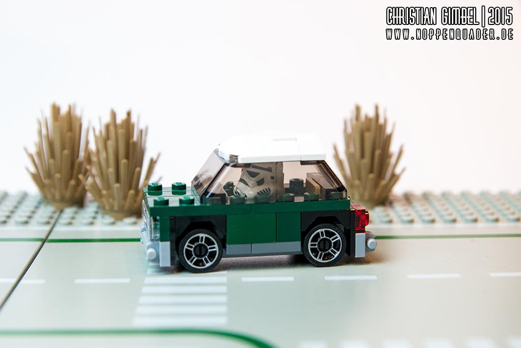 noppenquader__lego_stormcooper_minitrooper_article