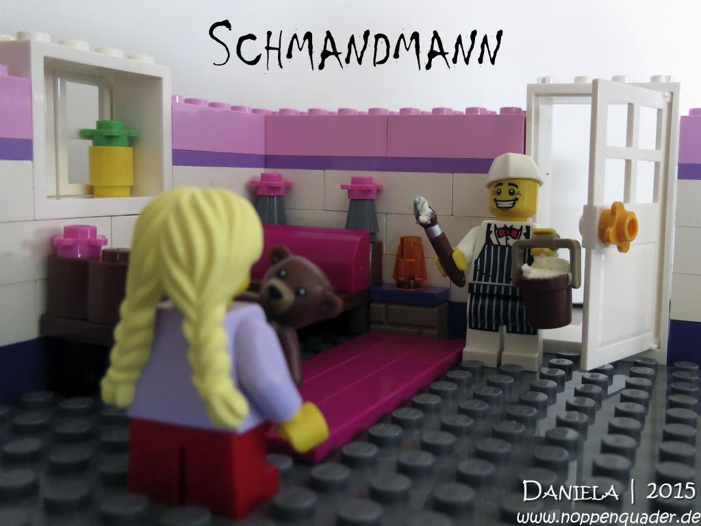 2015-07-23 Schmandmann