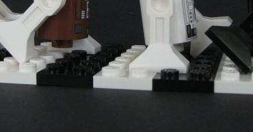 R2-B-eatles