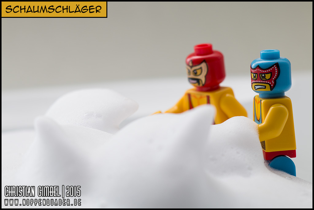 noppenquader_lego_schaumschlaeger_article