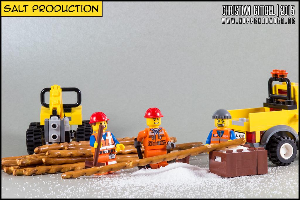 noppenquader lego salzgewinnung artikel bild