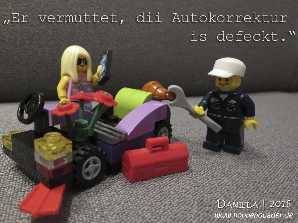 2016-03-14 Autokorrektur