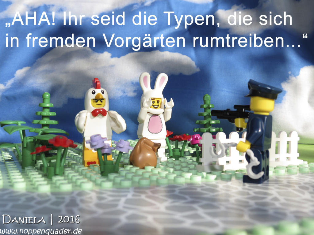 2016-03-27 Ostern