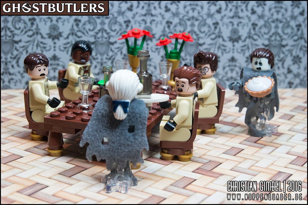 noppenquader_lego_christian_ghostbutlers_article