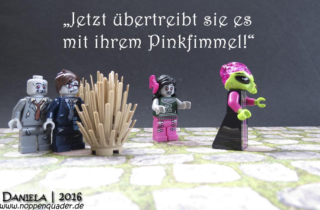 2016-04-11 Zombies