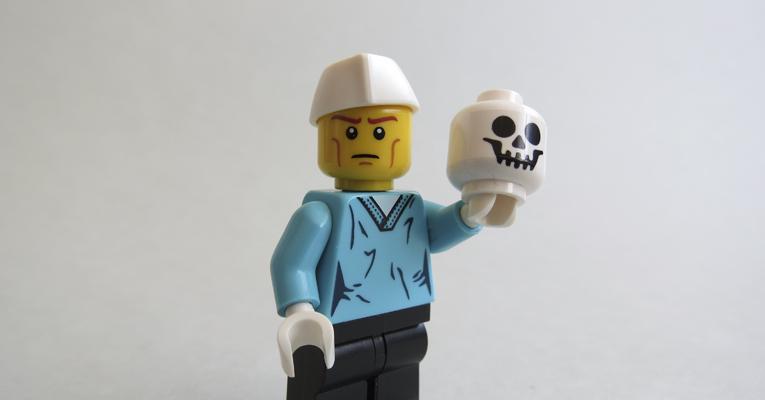 Bones (5)