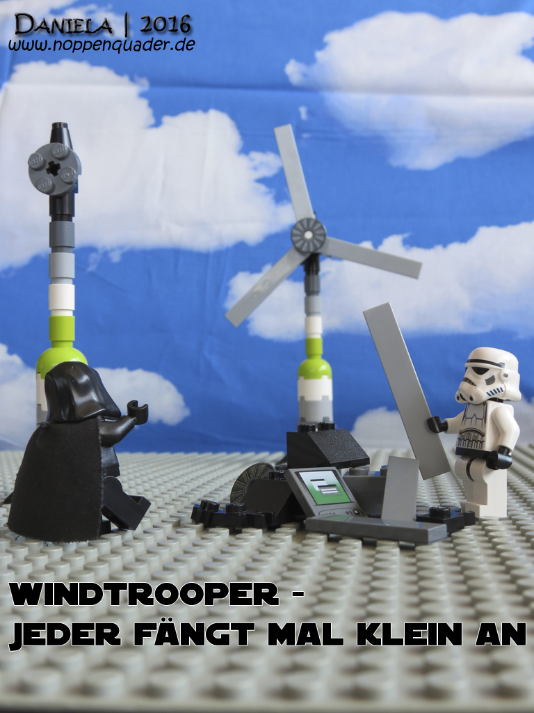 2016-05-04 Windtrooper