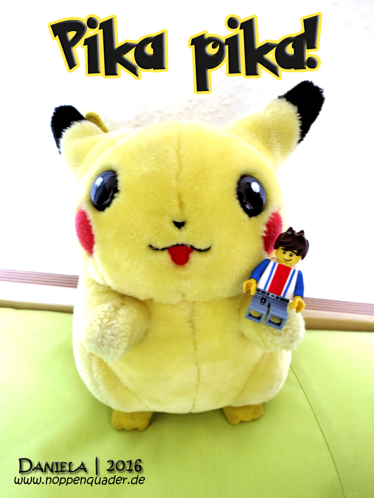 2016-10-06-pikachu