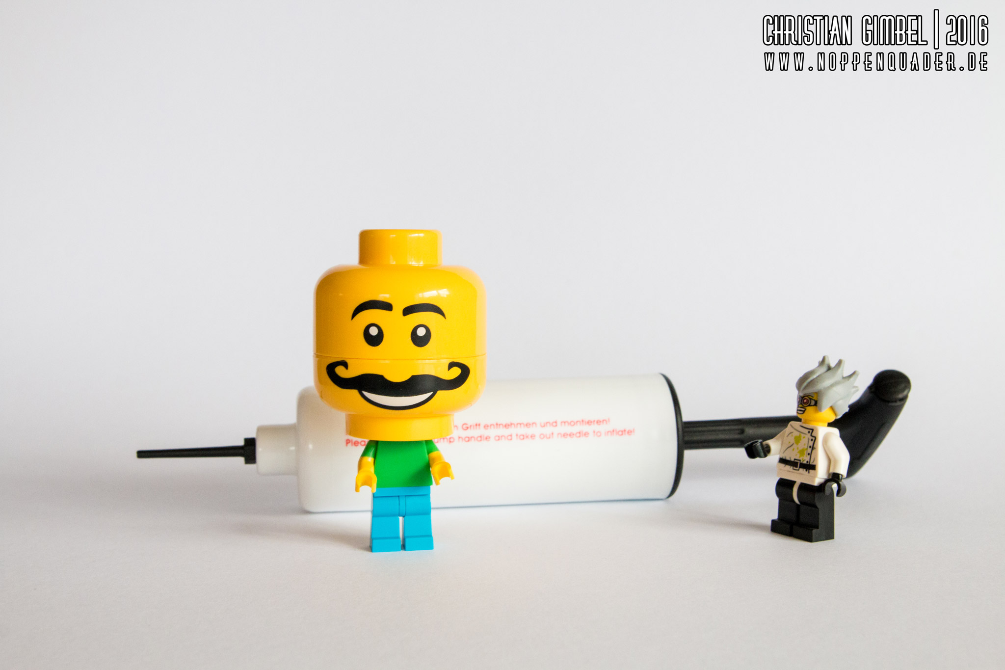 lego-noppenquader-christian-big-head-article