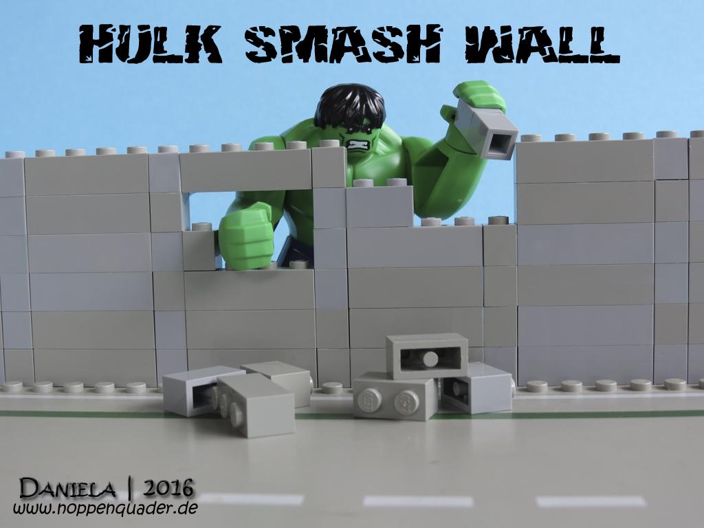 2016-10-03-hulk