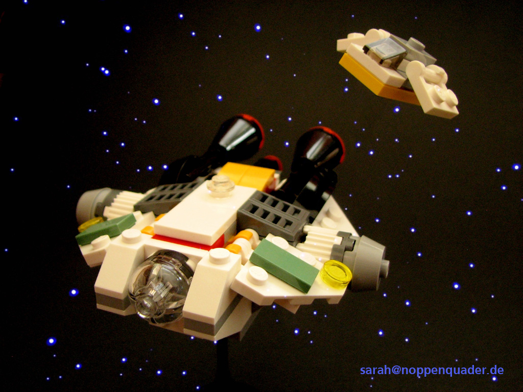 ego minifig noppenquader moc microfighter hera ghost phantom